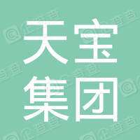天寶集團控股有限公司