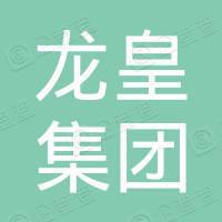 龍皇集團控股有限公司