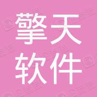 中國擎天軟件科技集團有限公司