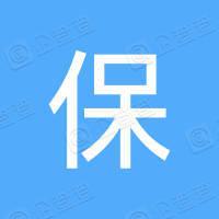 保定市中国共产党员日记博物馆