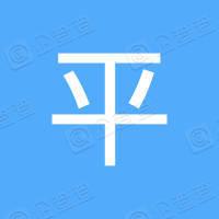 平安金融管理学院(中国·深圳)