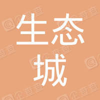 天津生态城漫步培训中心
