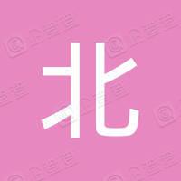 北京市第二中学亦庄学校体育俱乐部
