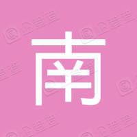 南昌外国语百树学校
