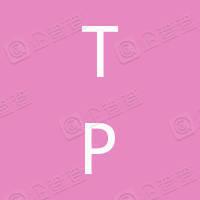 长春市APEC商务协会