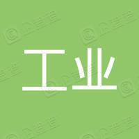 广东省广东工业大学校友会