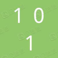 101远程教育网兴县培训学校