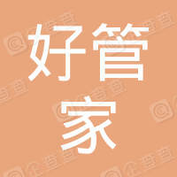 秋雨之福股份有限公司