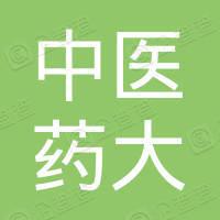 上海中医药大学附属龙华医院浦东分院