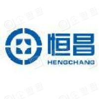 北京恒昌汇财投资管理有限公司温州雪山分公司