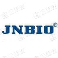 广州聚能纳米生物科技股份有限公司