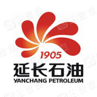 陕西延长石油矿业有限责任公司