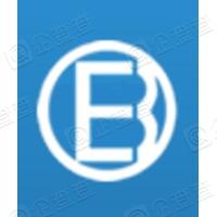 无锡市贝尔机械股份有限公司