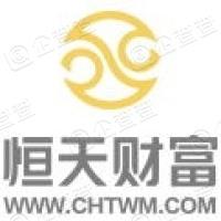 广东恒天财富投资管理有限公司