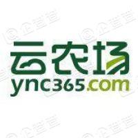 北京天辰云农场有限公司