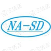 上海华江企业管理股份有限公司