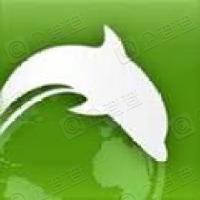 百纳(武汉)信息技术有限公司