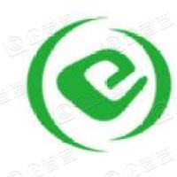 北京通融通信息技术有限公司杭州分公司
