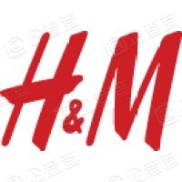 海恩斯莫里斯(上海)商業有限公司長寧第二分公司