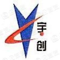 北京宇创世纪科技股份有限公司