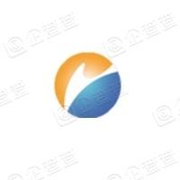 北京雅迪力特航空新材料股份公司