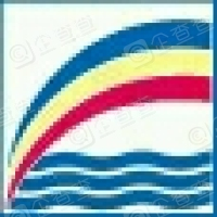 海虹国际货运代理有限公司
