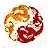 湖北潜龙矿业集团有限公司