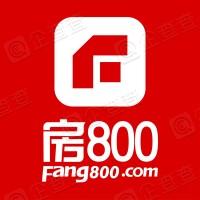 房八百地产经纪(武汉)有限公司