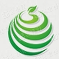四川森肽集团有限公司