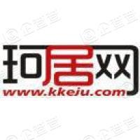 徐州珂居网络科技有限公司
