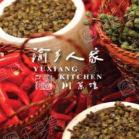 北京联合渝乡人家餐饮有限公司上海分公司