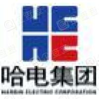 佳木斯电机股份有限公司防爆电机工程技术研究中心