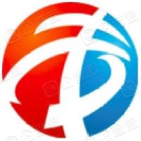 河南东方世纪交通科技股份有限公司