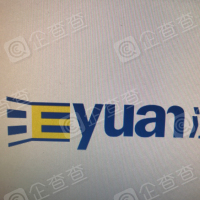 杭州溢远网络技术有限公司