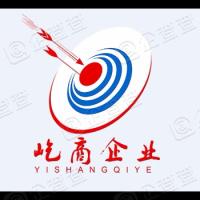 上海屹商投资集团有限公司