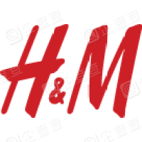 海恩斯莫里斯(上海)商業有限公司宜昌第一分公司