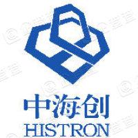 天津中海创实业有限公司