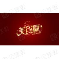 江苏千年传香餐饮管理有限公司