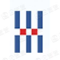 上海延华生物科技股份有限公司