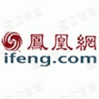 凤凰飞扬(北京)新媒体信息技术有限公司