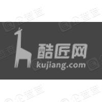南京地平线网络科技有限公司