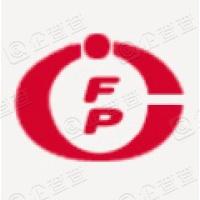 福建省国资康复医疗科技股份有限公司