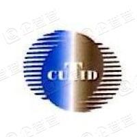 福建高校科技产业化促进中心有限公司