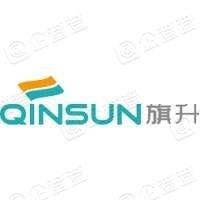 上海旗升电气股份有限公司