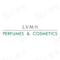 路威酩轩香水化妆品(上海)有限公司苏州第三分公司