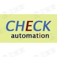 启科(上海)自动化系统有限公司