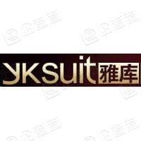 杭州雅库科技有限公司