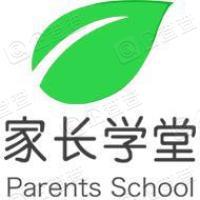 金榜题名(北京)科技有限公司