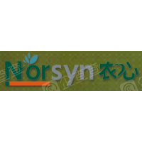 农心作物科技股份有限公司