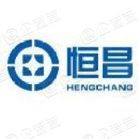 北京恒昌汇财投资管理有限公司上海第三分公司